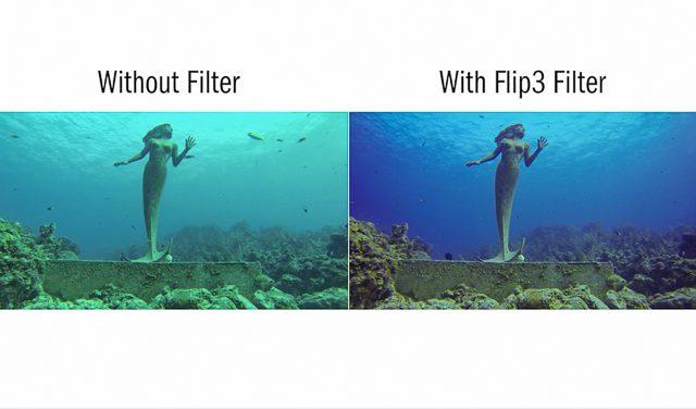 Backscatter-Flip3-2