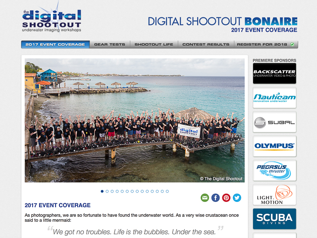 Newmediasoup-Digital-Shootout-2017-Bonaire-4x3