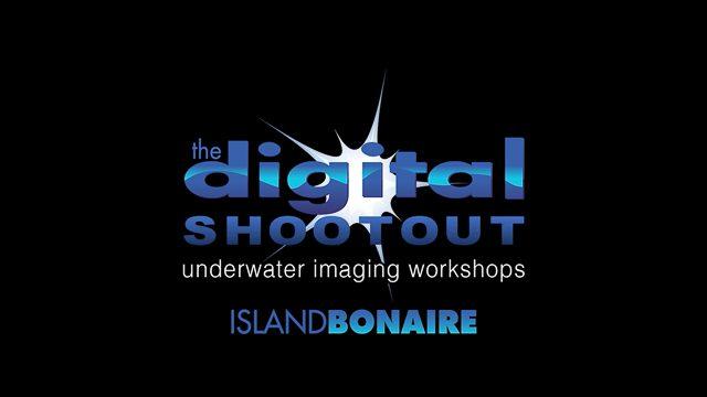 Newmediasoup-Digital-Shootout-2017-video-bumper-16x9-1