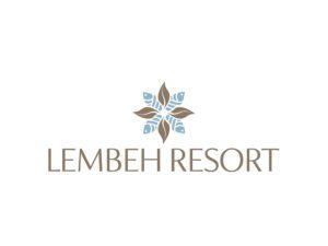Lembeh Resort, luxury dive resort in Indonesia
