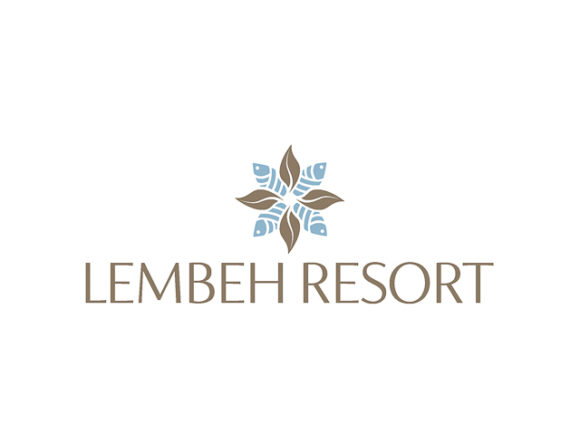 Lembeh Resort, luxury dive resort in Indonesia