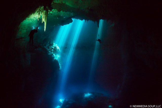 Newmediasoup_JenniferPenner_Cenotes2014-10