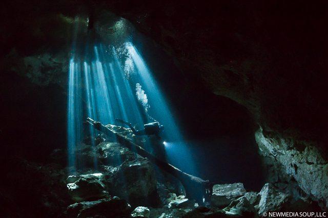Newmediasoup_JenniferPenner_Cenotes2014-14