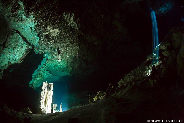 Newmediasoup_JenniferPenner_Cenotes2014-15