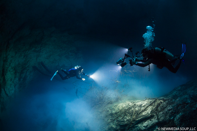 Newmediasoup_JenniferPenner_Cenotes2014-9