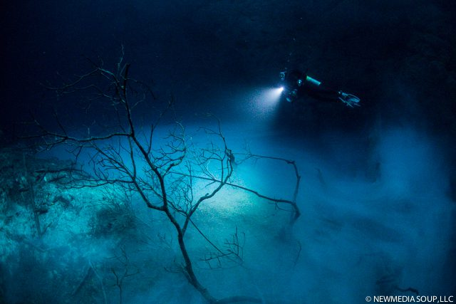 ThePit_Cenote-1