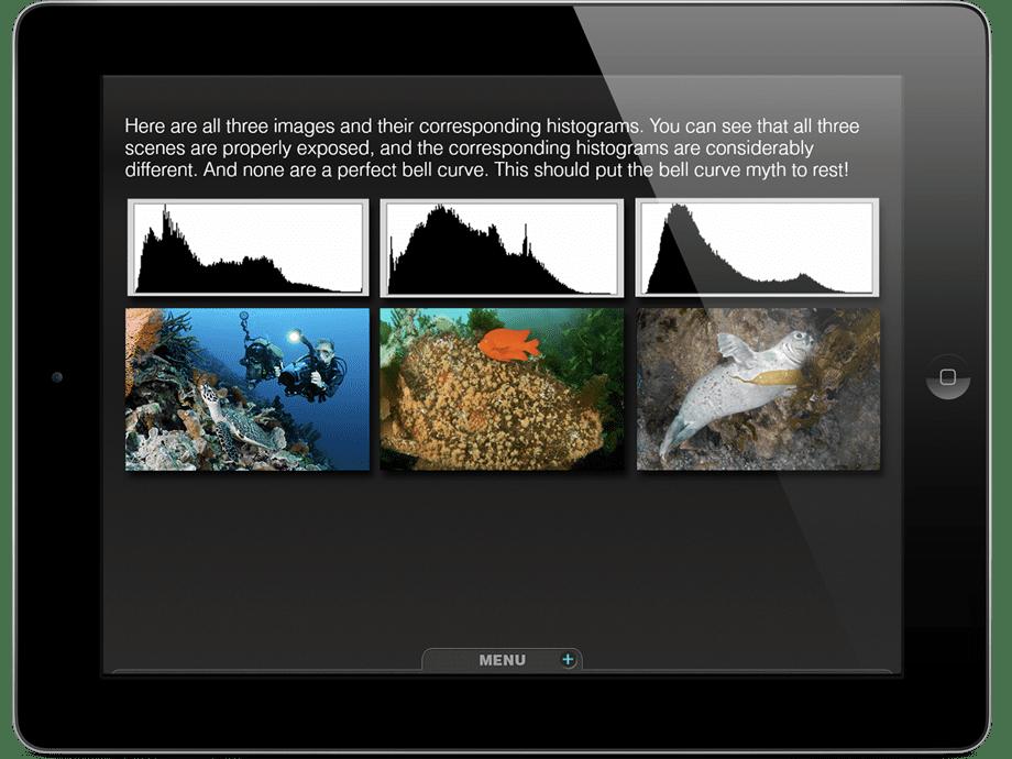 histograms-application-screen3
